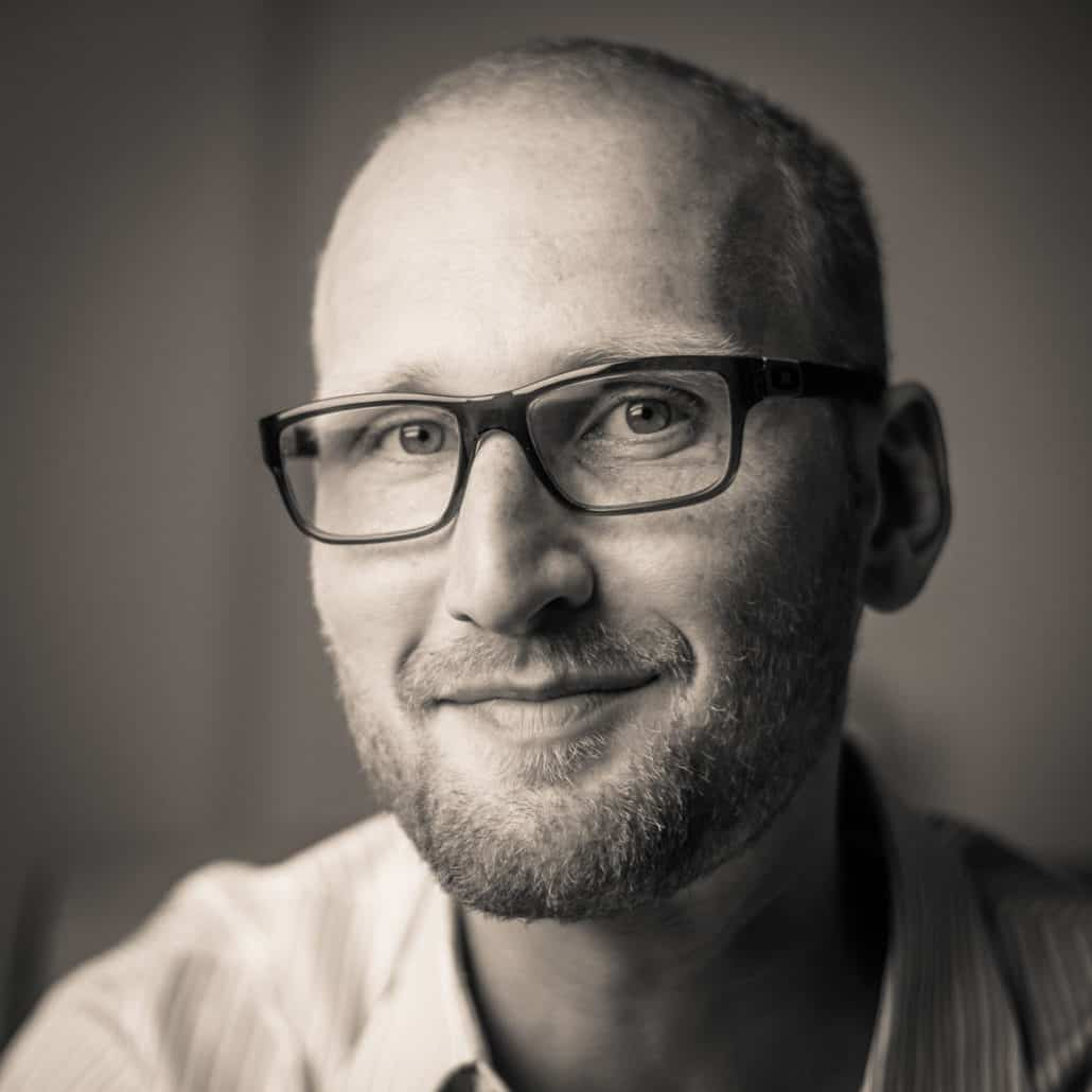 Christian Köhlert