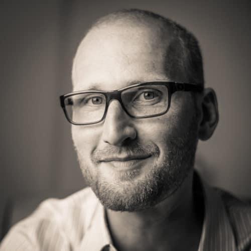 Photographer Germany Miltenberg Portrait Christian Koehlert