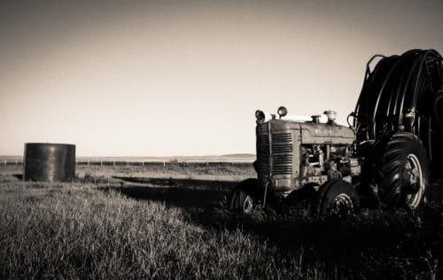 Medicine Hat Canada Road Trip Photography Alberta Mayamagik Christian Koehlert