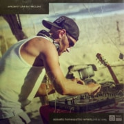 Argentum nitricum Homeopathic Remedy DJ Mixtape Baja California Consulting