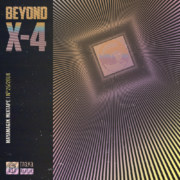 Record Cover Artwork Mixtape