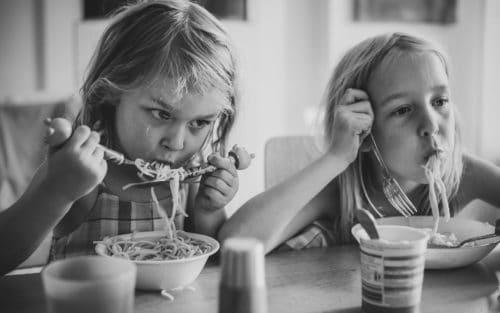 pasta monster montreux favorite pictures