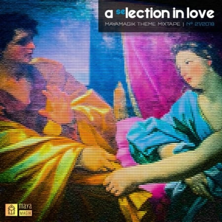 Selection in Love Mixtape