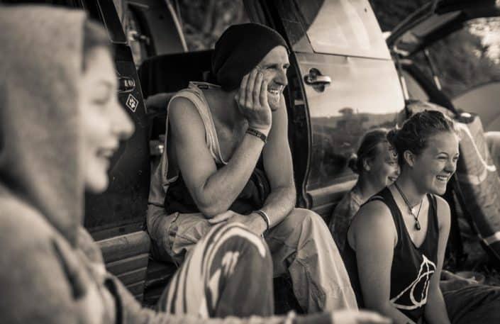 Luminate Festival 2015 New Zealand