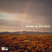 Pure Electric Mixtape