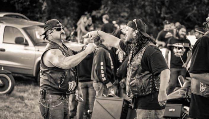 Harley Otis Festival Oregon Run 21