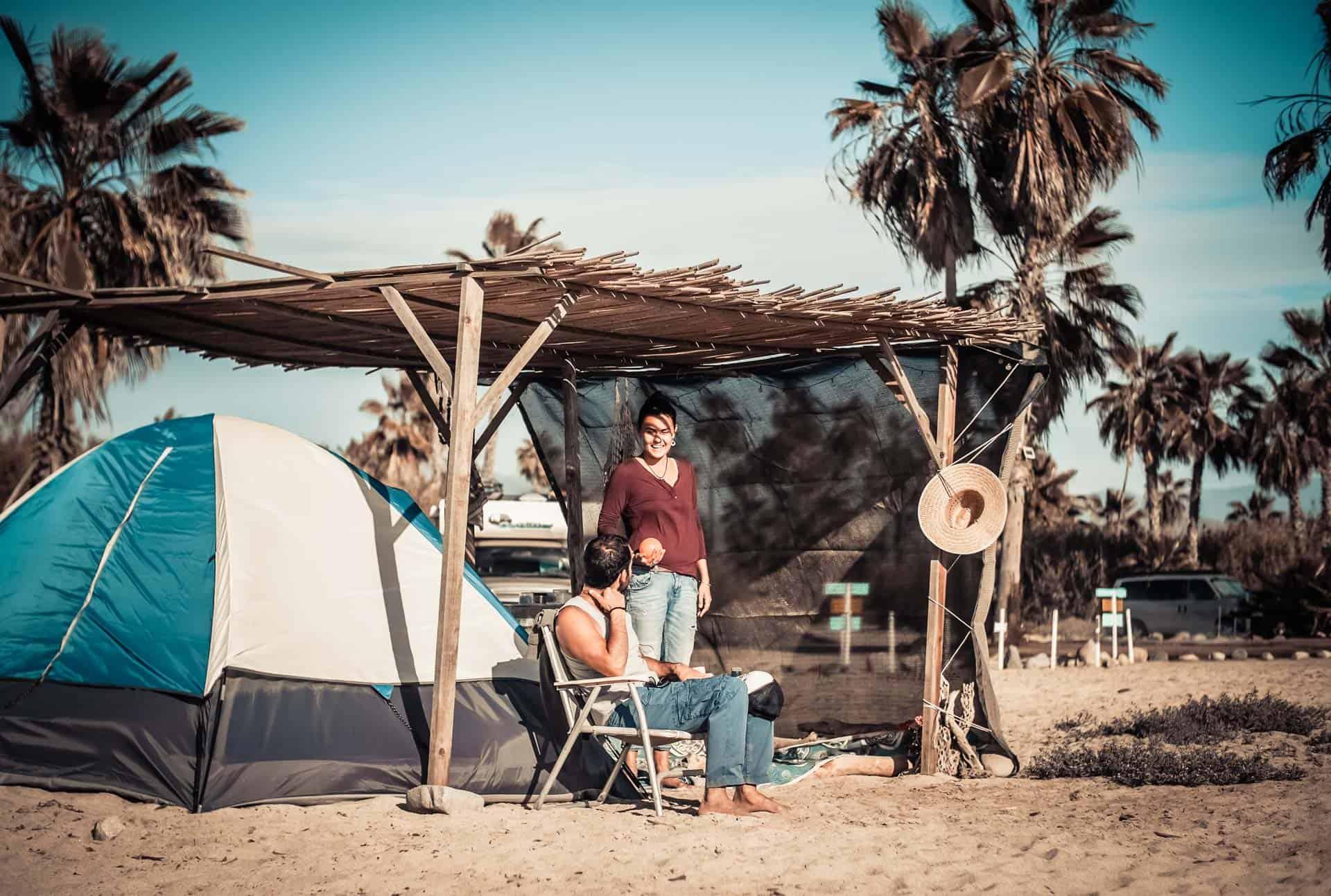 Christian Koehlert Photography Inhabitants Of San Pedrito