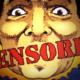 censored videos in 2020