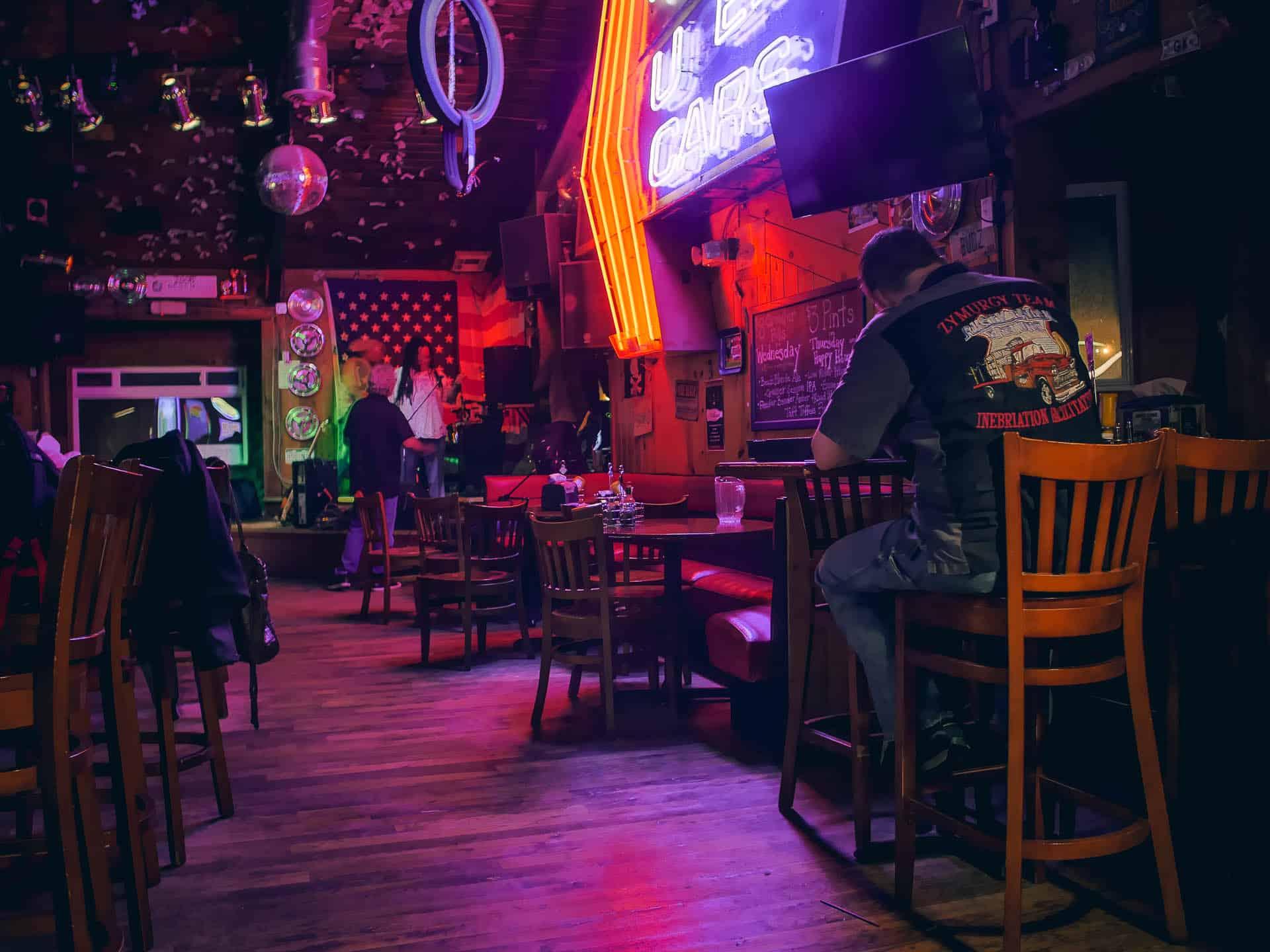 Oregon Photo Travel Blog Photography